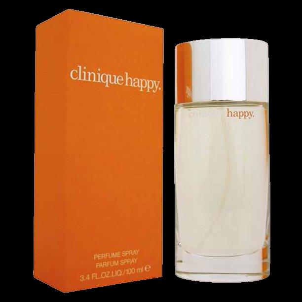 Glücklich für Frauen Von Clinique Eau De Parfum