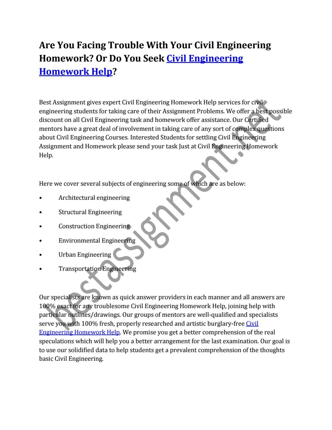 Interesting Compare And Contrast Essay Topics Ralph Waldo Emerson Essay Nature Summary Ralph Essay For Teachers also Respect Essay For Kids Teach This Homework Grid Science Essay