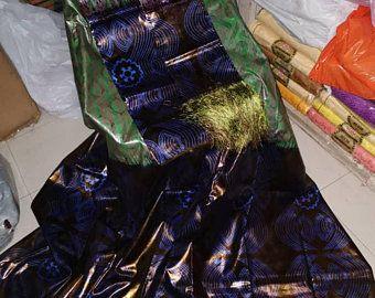 African High quality Bazin ,African batik,Malian Fashion Bazin/ African Bazin Fabric/African Women Fabric/African women Clothing,bouboou #afrikanischemode