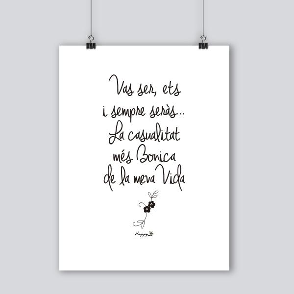 Pin De Juan Jose Gonzalez Garcia En Love Love Love Pinterest