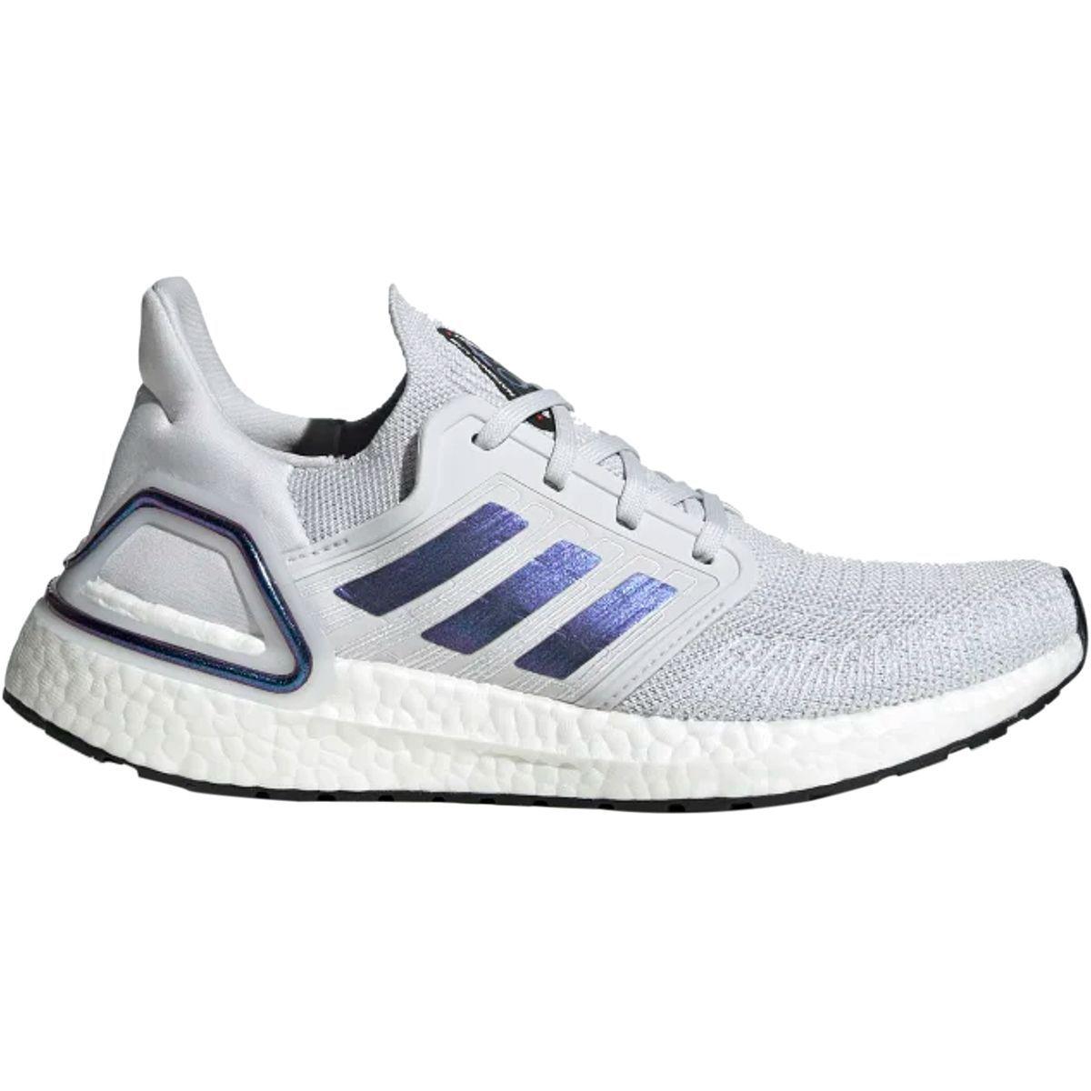 Adidas Ultraboost 20 Shoe - Women's in 2020 | Shoes, Adidas ...