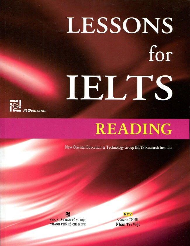 ielts general training books pdf download