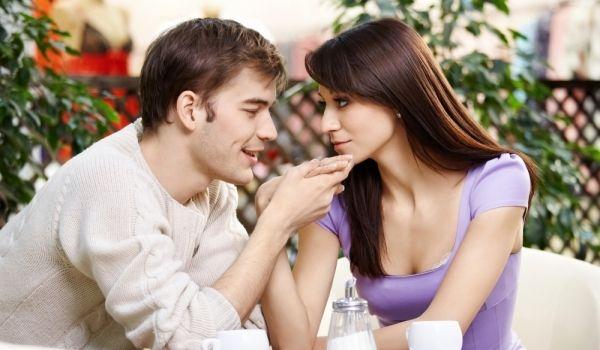 Leo man Dating Tips