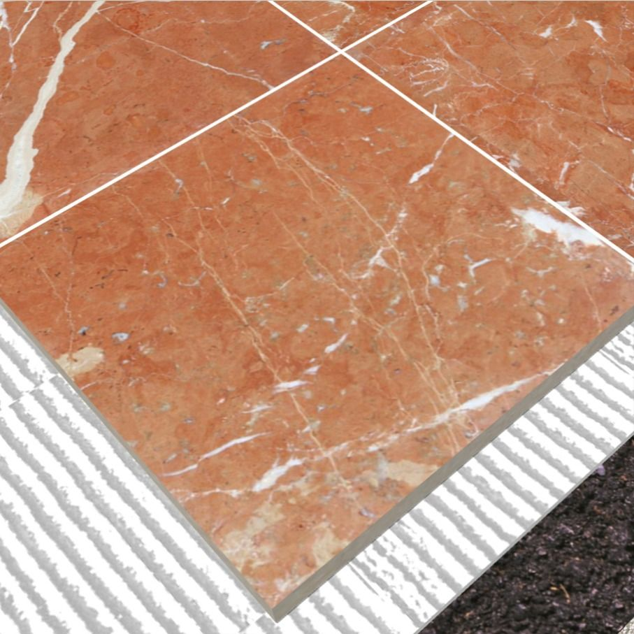 Marble Tile is the best flooring tiles for interior and
