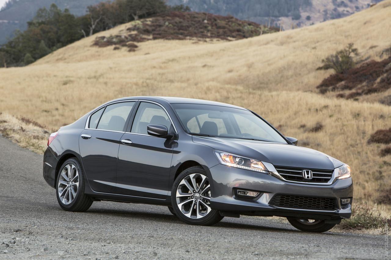 2013 Honda Accord 2013 honda accord