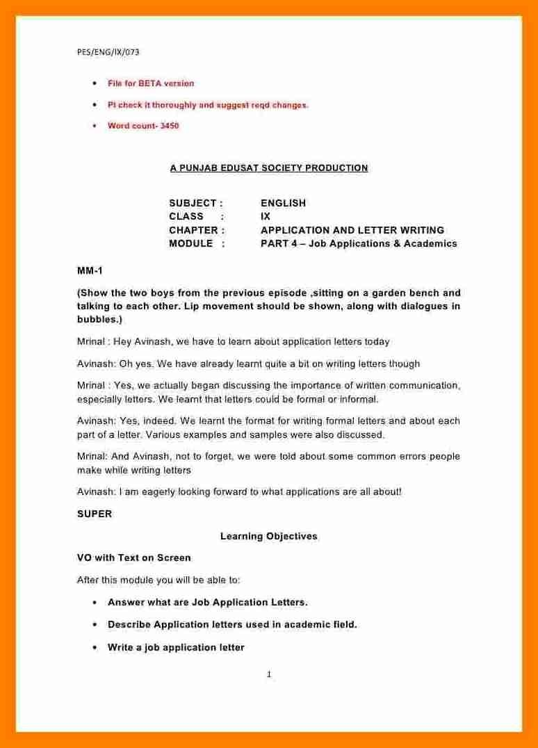 how to write a letter to a principal how to write letter by formal letter to principal letters free sle letters