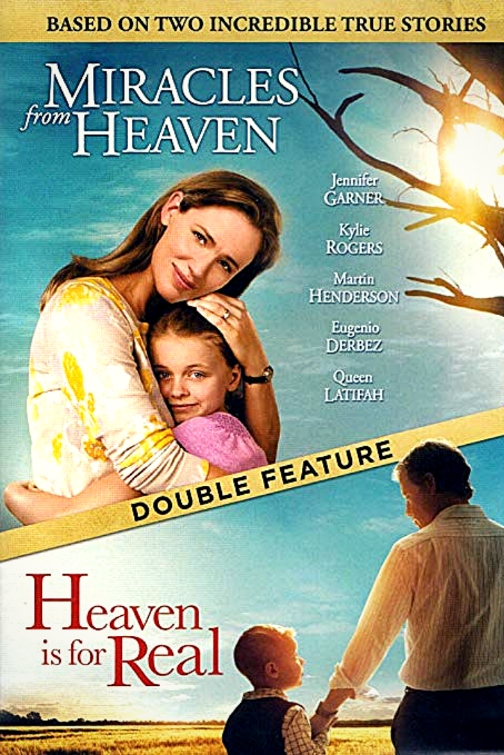 Christian movies films on Netflix true stories life