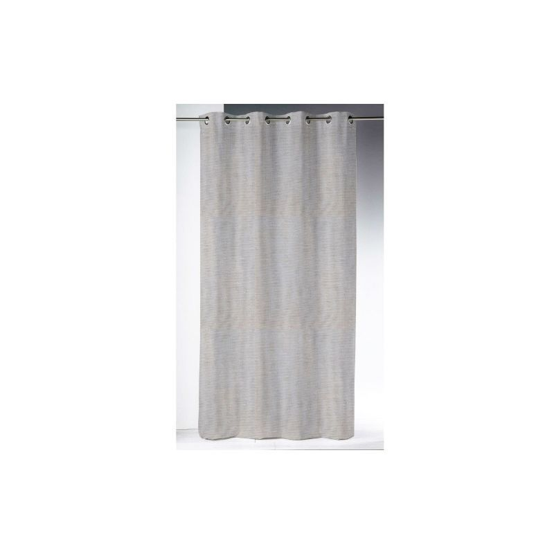 Rideau Home Decor Curtains Decor