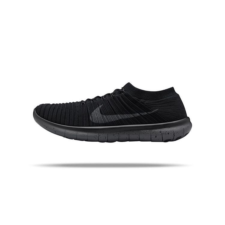 the best attitude 0d81c 4839d NikeLab Free RN Motion Flyknit. Releasing as part of Nike s Nature of Motion  exhibition during
