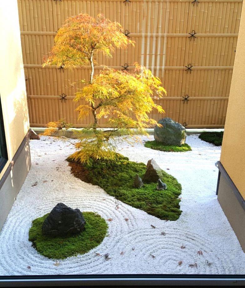 japanese garden photos #japanesegardens #zenGarden #japangarden