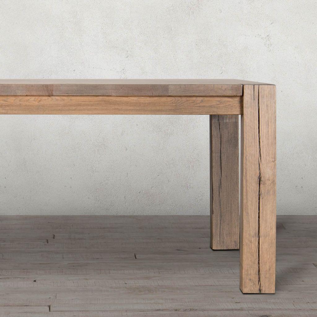 Swell Dillon Dining Table Dillon Dining Table Bold In Scale And Inzonedesignstudio Interior Chair Design Inzonedesignstudiocom