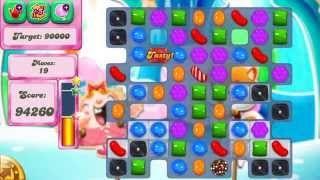 Game Probers - YouTube