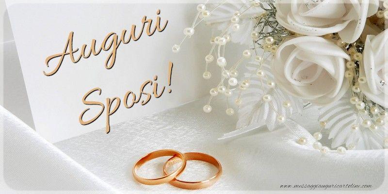 Cartoline Auguri Matrimonio : Il più popolari cartoline di matrimonio auguri sposi