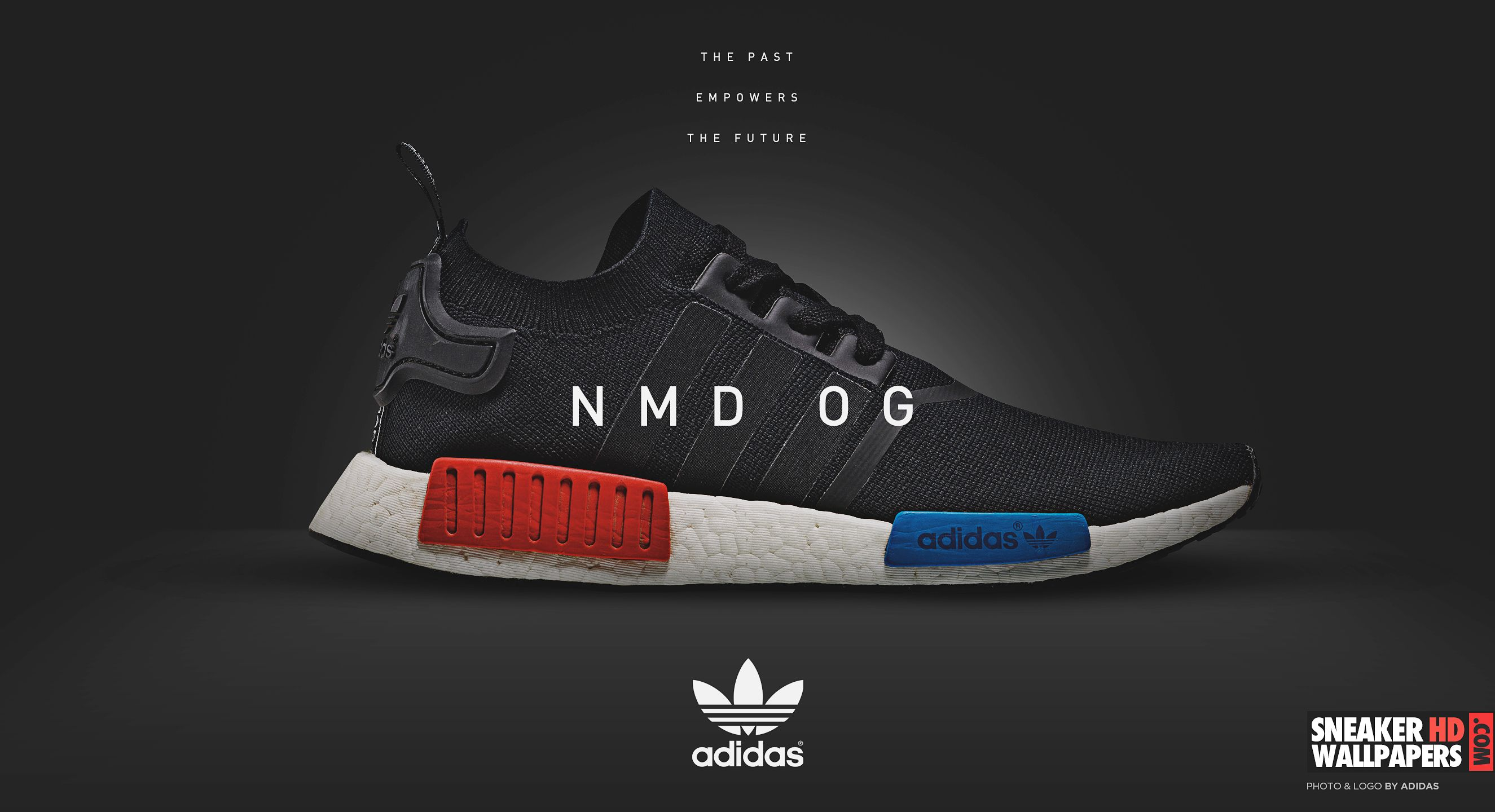 adidas shoes wallpapers | pixelstalk | images wallpapers