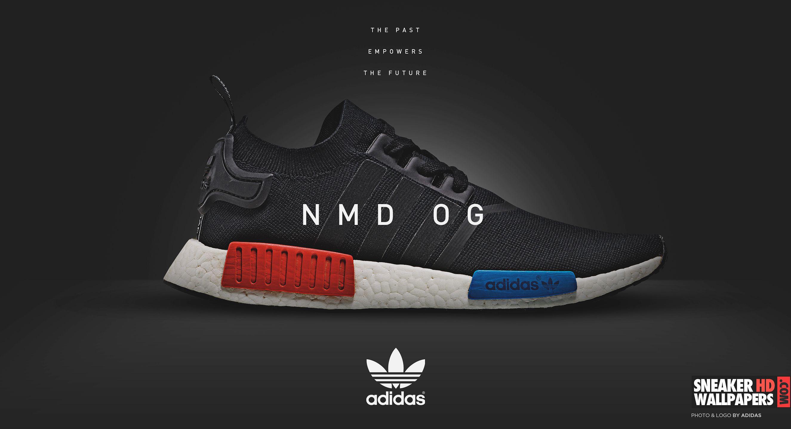 Adidas Shoes Wallpapers   PixelsTalk.Net