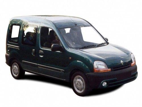 1997 2007 renault kangoo i workshop repair service manual renault rh pinterest com renault kangoo service manual pdf renault kangoo ii service manual