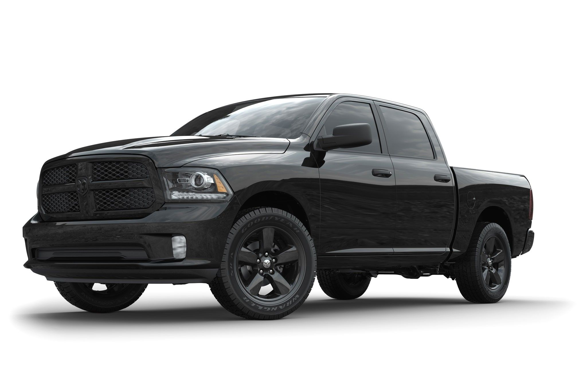 2017 dodge ram 1500 srt hellcat price carmodel pinterest hellcat price srt hellcat and. Black Bedroom Furniture Sets. Home Design Ideas