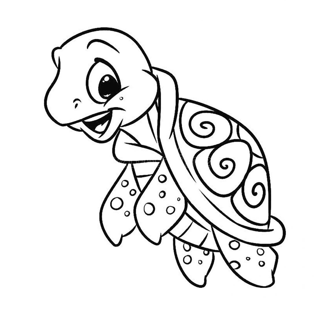 Merman Coloring Pages Mermaid And Colouring Sheets Kids Christmas Free Pdf Spotlight For Of Turtle Coloring Pages Mermaid Coloring Pages Animal Coloring Pages