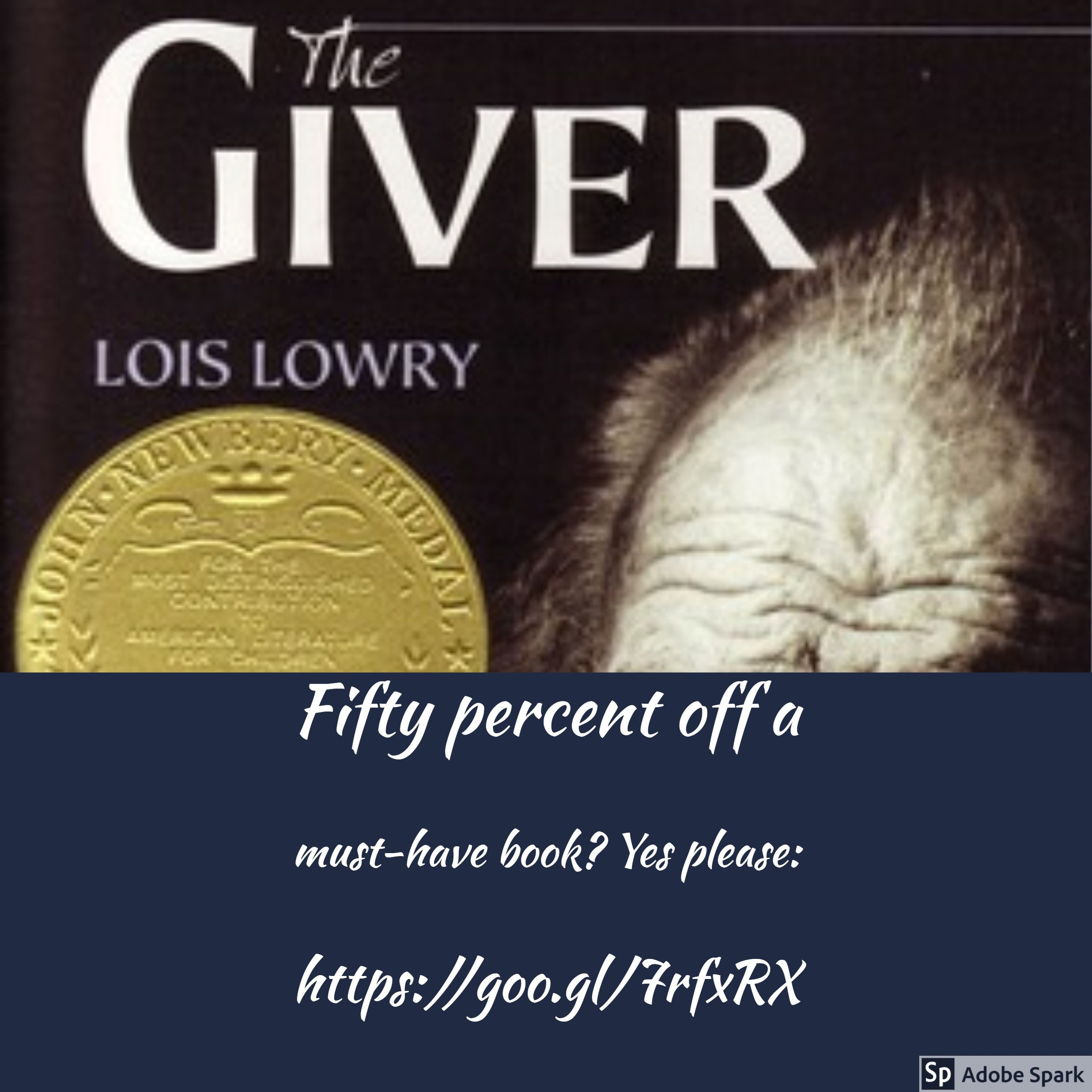 Book review the giver a quick thinking read the giver