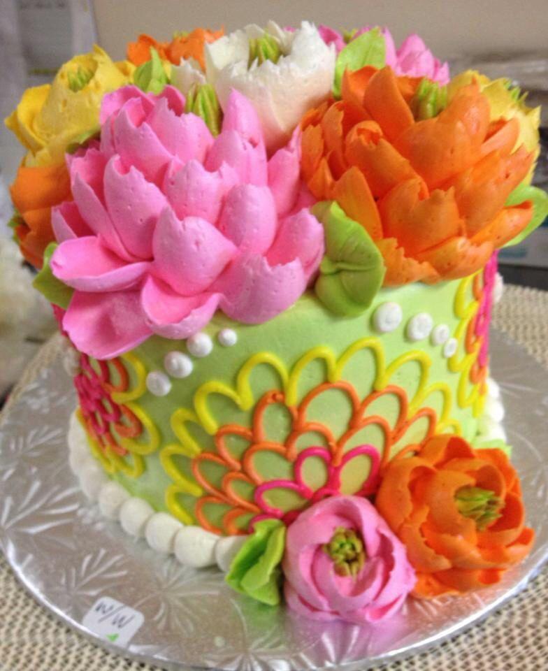 Buttercream the white flower cake shoppe white flower cake the white flower cake shoppe mightylinksfo