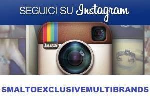 Follw us on Instagram  SMALTOEXCLUSIVEMULTIBRANDS
