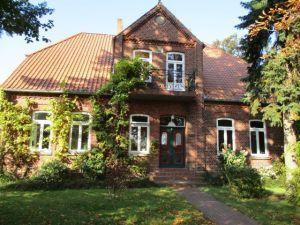 Haus Kaufen Luneburg Kreis Haus Style At Home Schwedenhaus