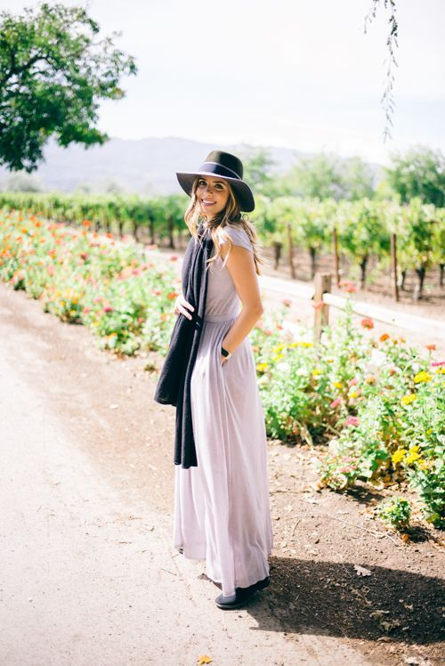 gal meets glam farmstead napa valley heather dress - Napa Styles