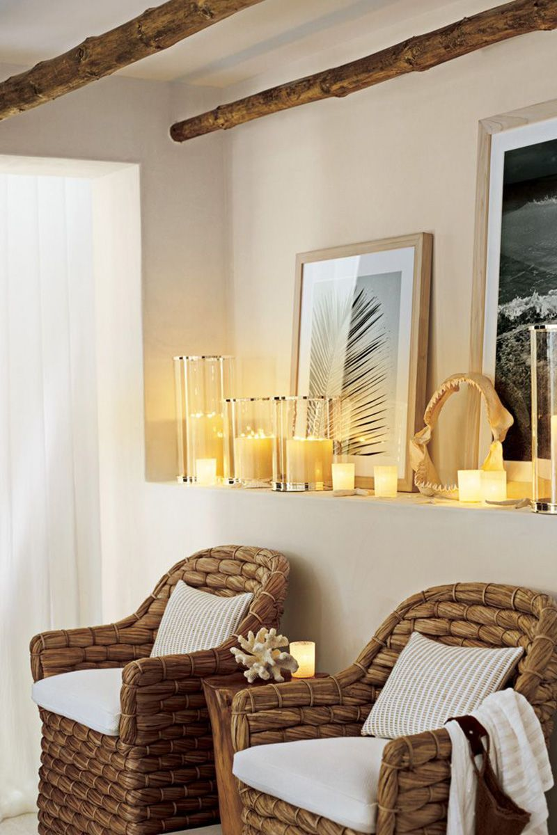 25 chic beach house interior design ideas spotted on on home interior design ideas id=29211