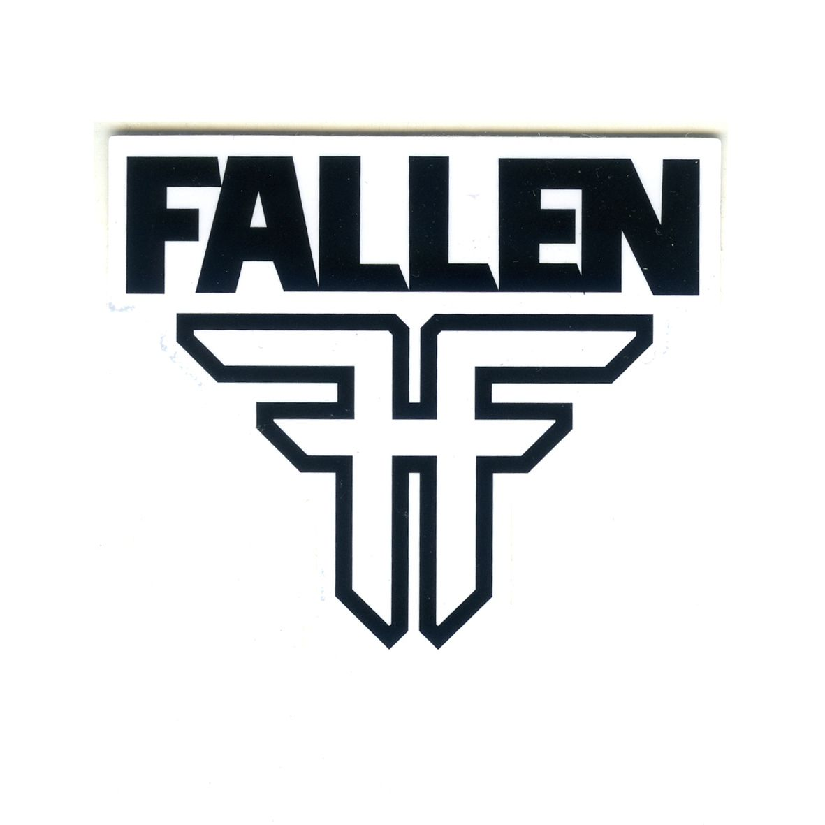 fallen shoes logo pictures to pin on pinterest tattooskid