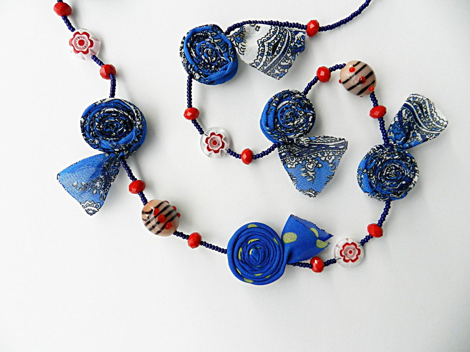 necklace necklaces on jewelry best images metal jewellery noorkimit pinterest textile