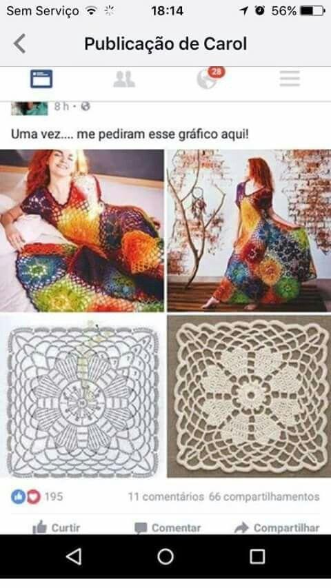 Pin de Magda Estigarribia en saias vestidos salvos   Pinterest ...
