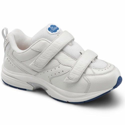Tennis and Racquet Sports Shoes