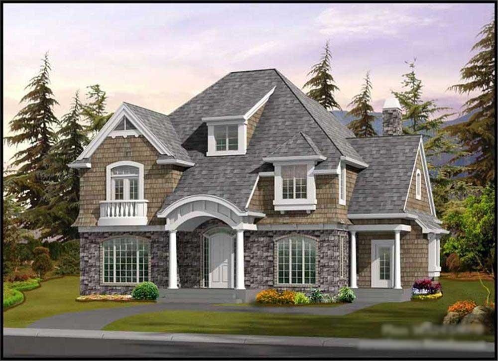 small shingle style home plans memes new england homes plan home