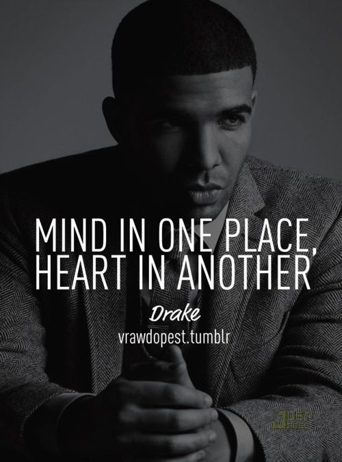 Articles Place Heart In One Mind Another Lyrics In Jones