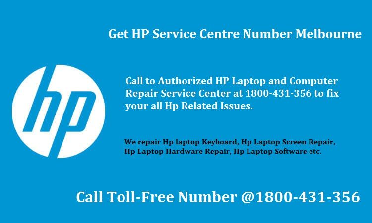 We are providing repair service for hp product like Hp