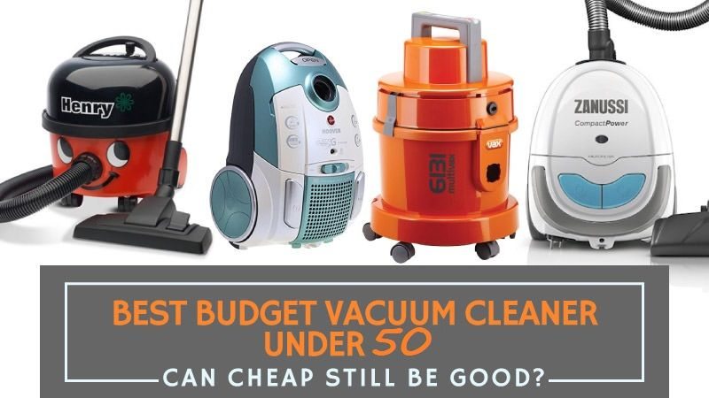 If You Love Your Pet But Loathe Their Shedding Black Decker S Airswivel Upright Pet Vacuum Cleaner Is For You One Ama Best Vacuum Vacuum Good Vacuum Cleaner