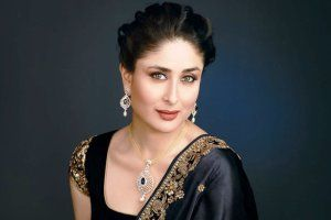 Pin by likhitha devi on celebrities | Kareena kapoor ...