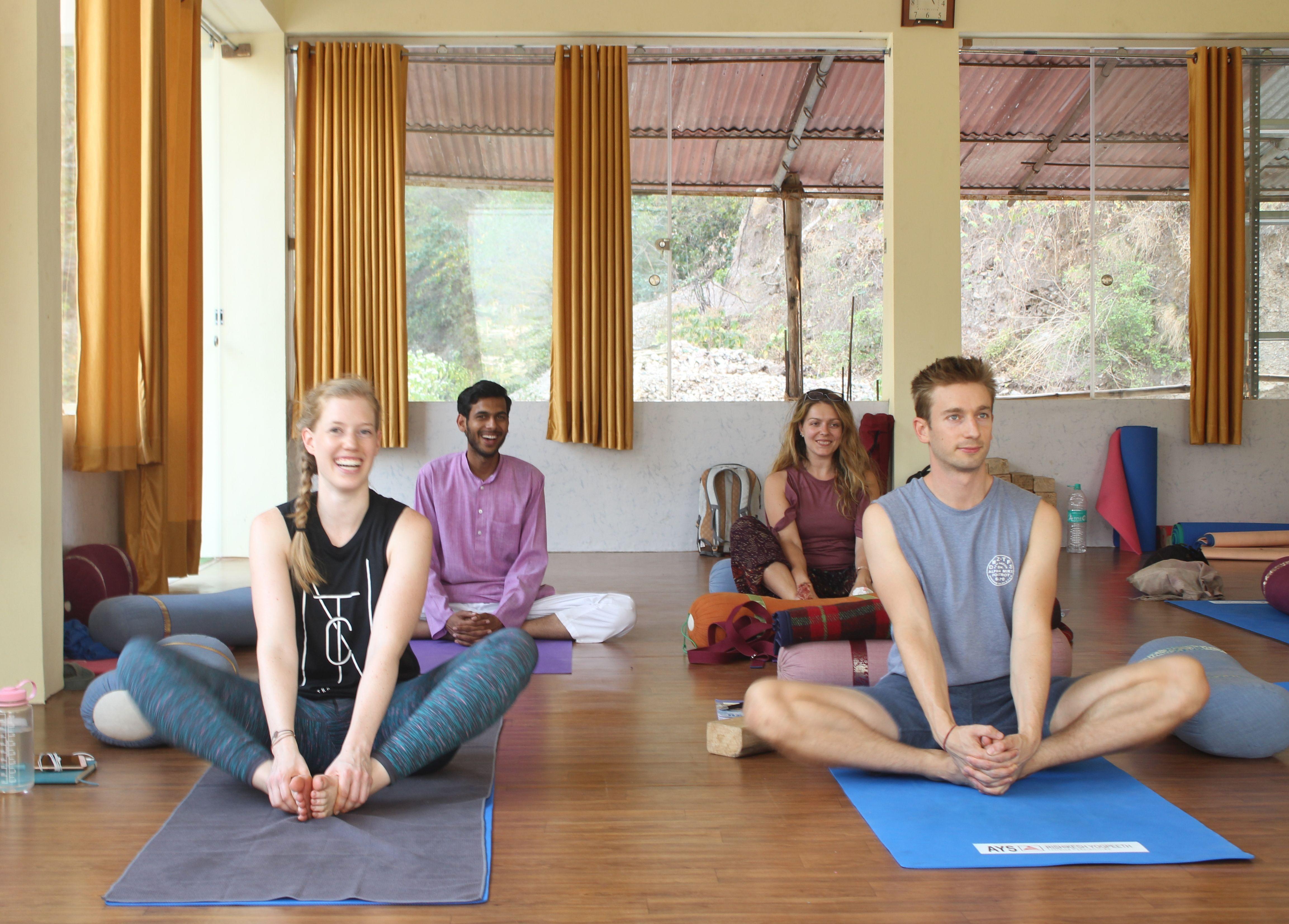200 Hour Ashtanga Yoga Teacher Training In India 200 Hour Yoga Teacher Training India Yoga Teacher Training India Yoga Yoga Teacher Training