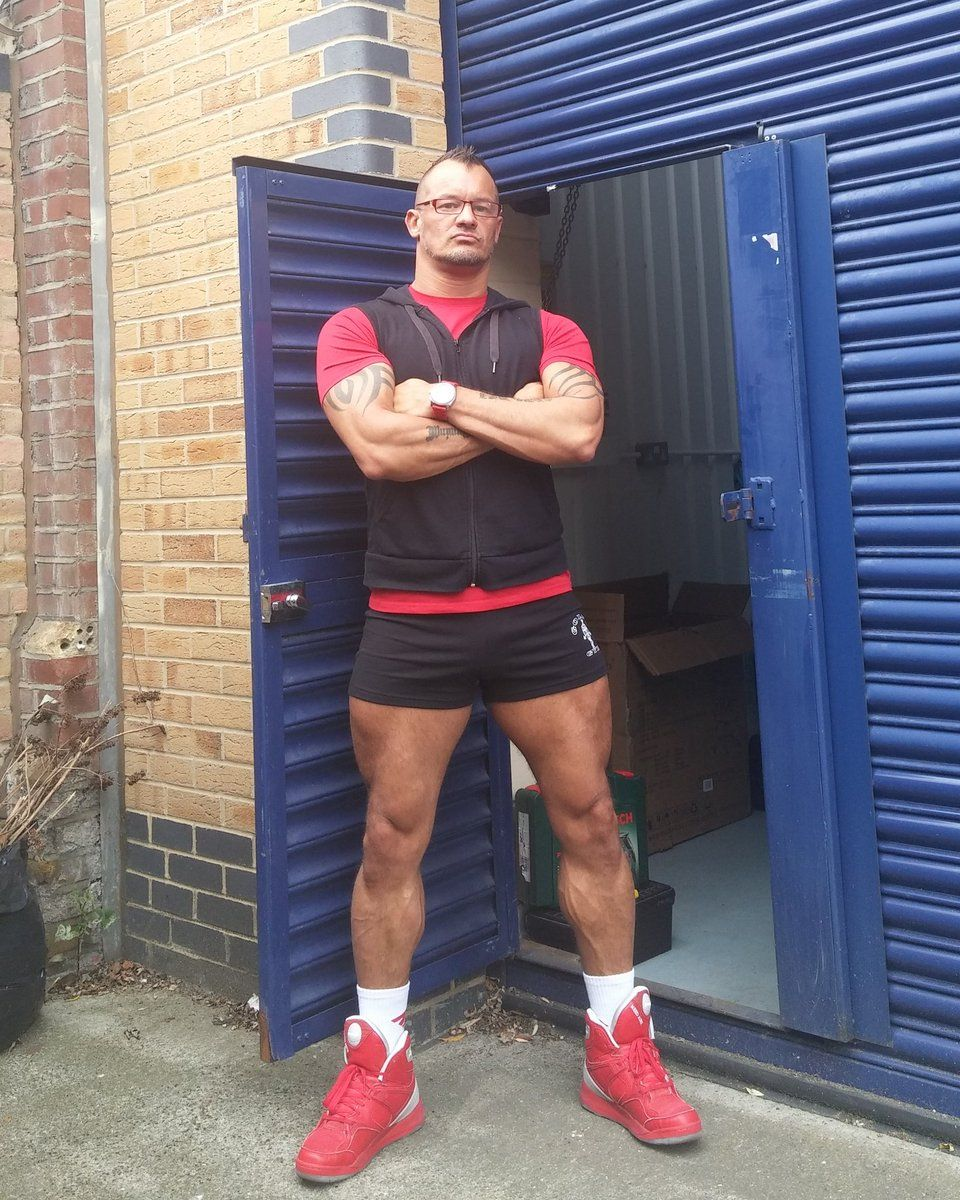 Related image musclebulls pinterest