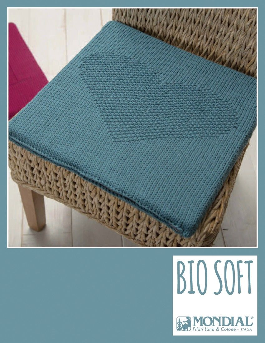 Biosoft heart cushion knitting fever yarns euro yarns biosoft heart cushion knitting fever yarns euro yarns bankloansurffo Gallery