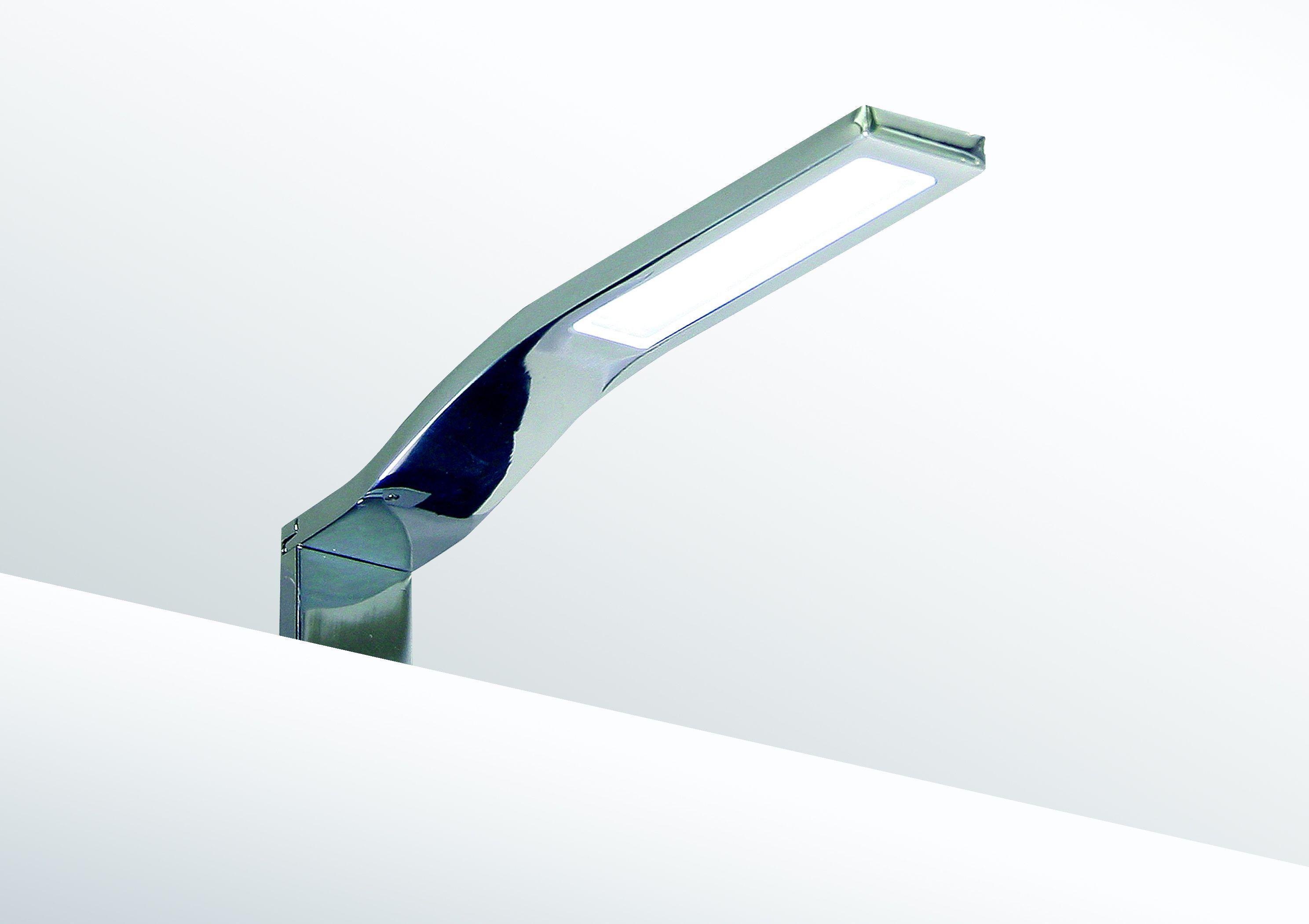 Badezimmer Spiegel Led Lampe Mit Bildern Led Lampe Bad