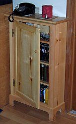 Dvd Cabinet Plans Dvd Cabinet And Storage Dvd Cabinets Dvd