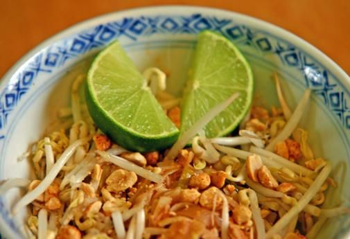Angus ans pad thai recipe maenam is the best thai restaurant i angus ans pad thai recipe maenam is the best thai restaurant i have ever been forumfinder Image collections