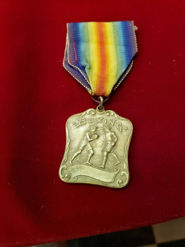 Pin on MEDALS