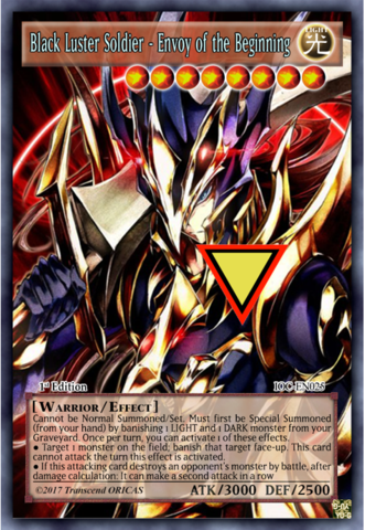 Pin By Transcend Cards On Yugioh Orica Original Card Original Card Custom Yugioh Cards Egyptian Gods
