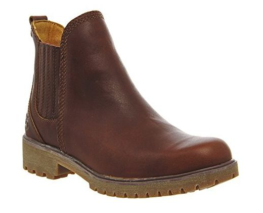 Naples Trail Oxfordrainy Day Hammer II, Oxford Homme - Ivoire (Rainy Day Hammer II), 44.5 EUTimberland
