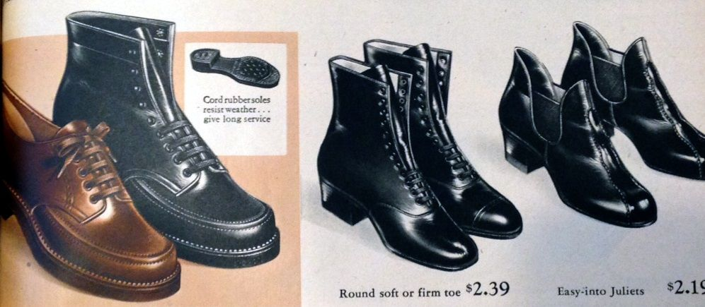 1940s Ladies Workwear Clothes Rosie S To Nurses Work