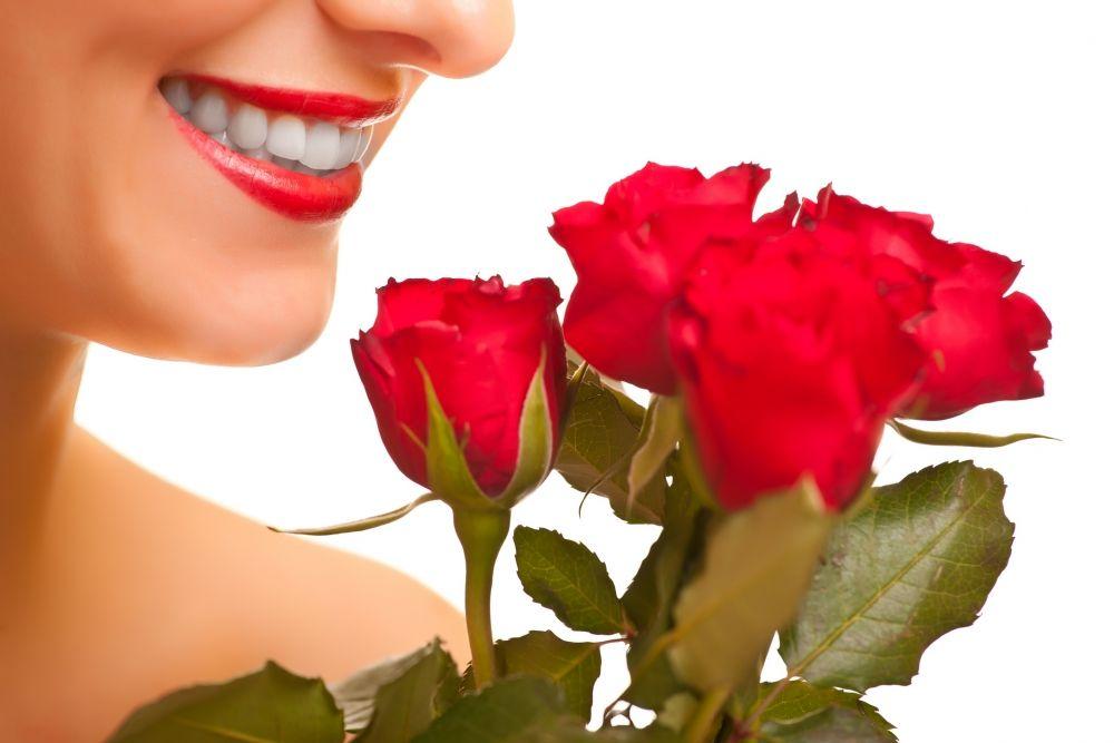 Como fazer para que as rosas durem mais