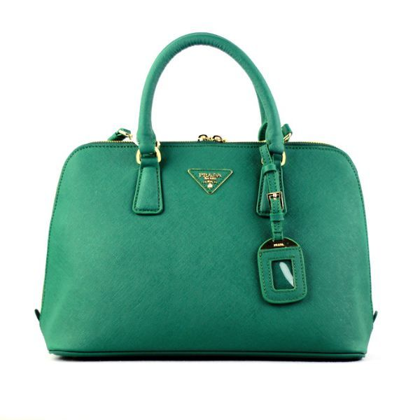 Prada Purse Purses Bag Handbags Replica On