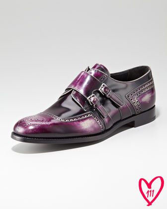 prada shoes bergdorf goodman